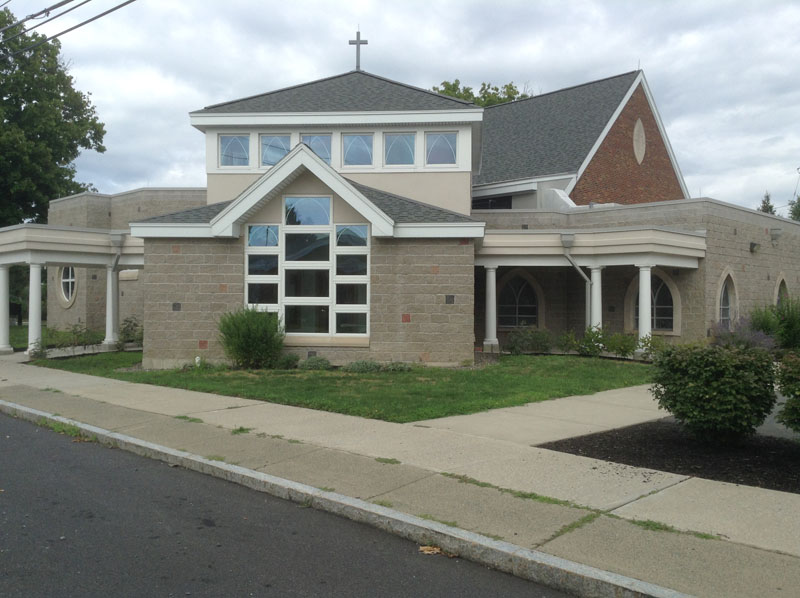 Immaculate Heart of Mary Parish Watervliet/Green Island