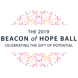 20190207_Beacon_of_Hope_Thumb.png
