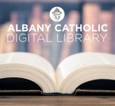 Digital Library icon.jpg